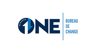Onexchange logo